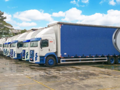 Transportes-05