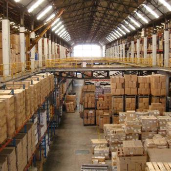 Warehouse-Managemant-05-1